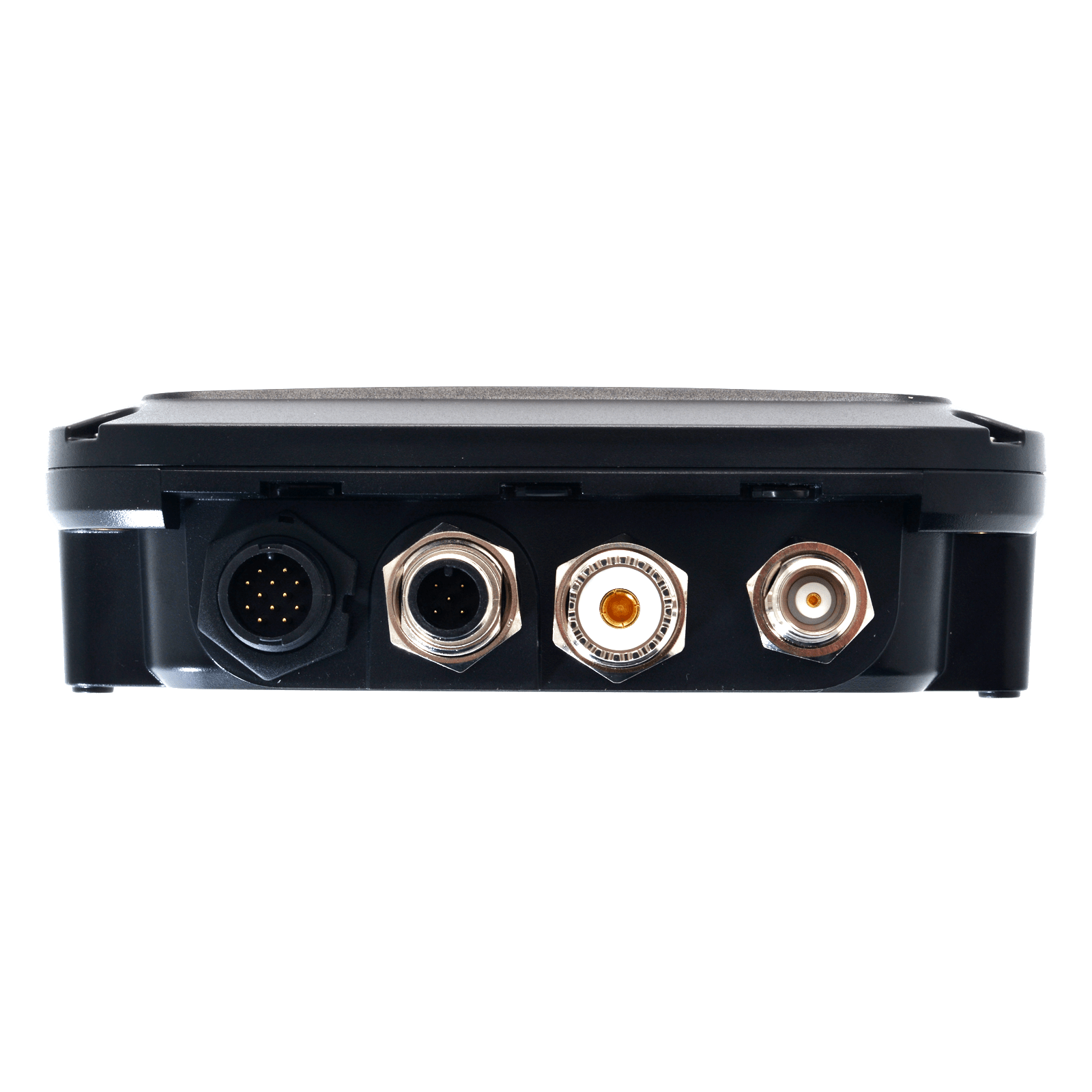 The em-trak B350 is a certified high powered AIS Class B transceiver that is ideal for those requiring enhanced AIS transmit capabilities with guaranteed seamless connectivity to their MFD's, displays and APP's.